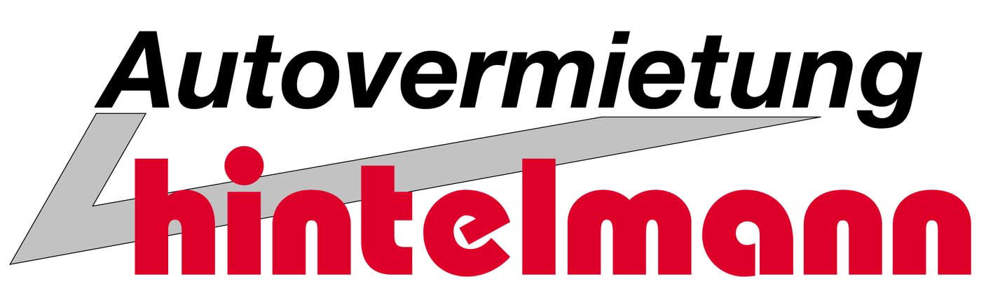 Logo Hintelmann neu