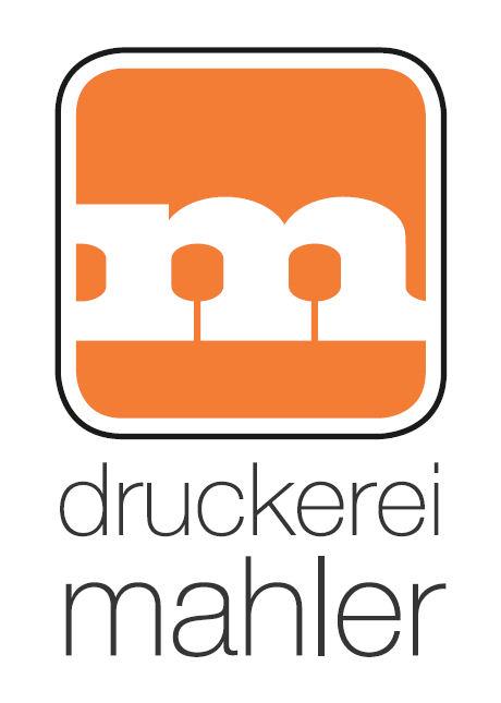 mahler_logo
