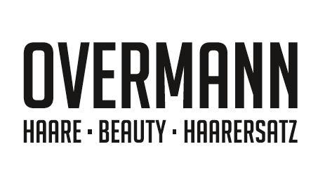 overmann