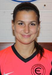 Annika Dietz