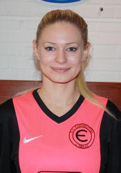Katharina Kanzler