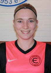 Alexandra Köhn