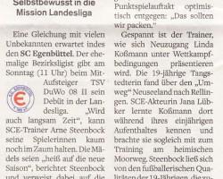 tageblatt_0908
