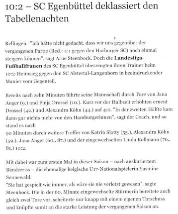 abendblatt_2211